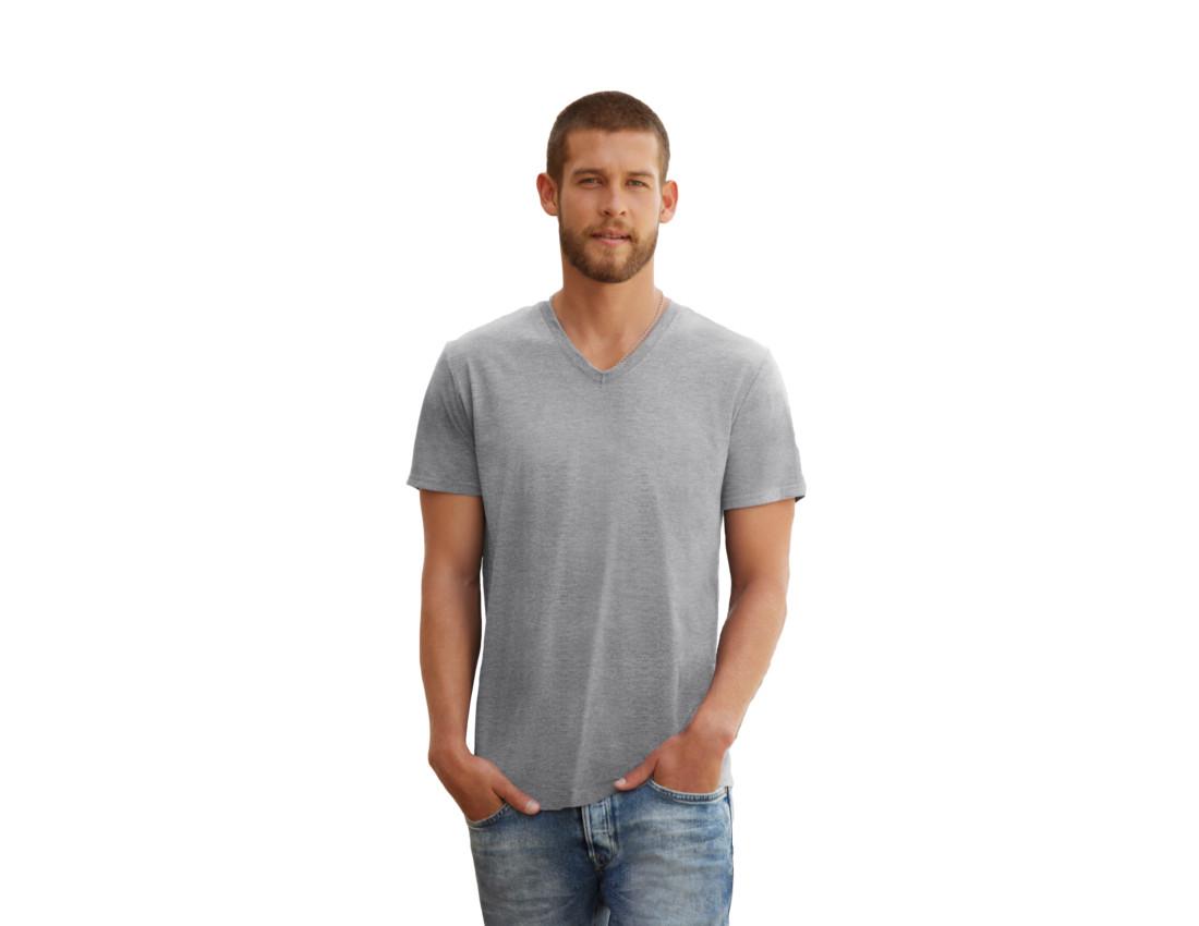 T-Shirt, kerler GmbH, Kißlegg