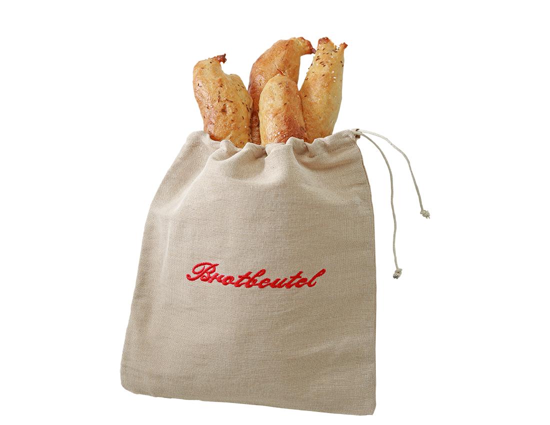 Brotbeutel, kerler GmbH, Kißlegg