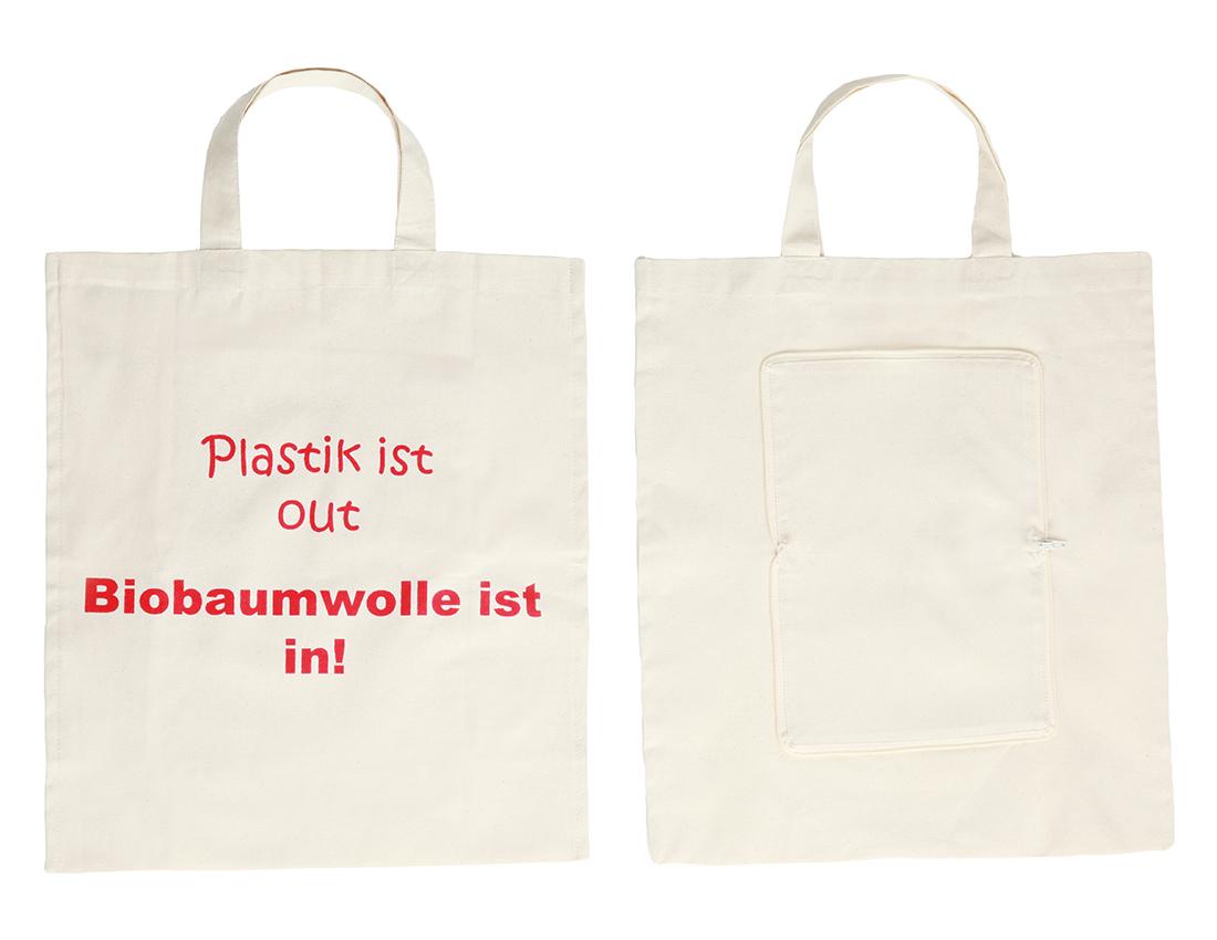 Falttasche, kerler GmbH, Kißlegg