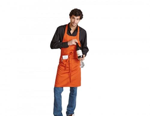 Gastronomiebekleidung, kerler GmbH, Kißlegg