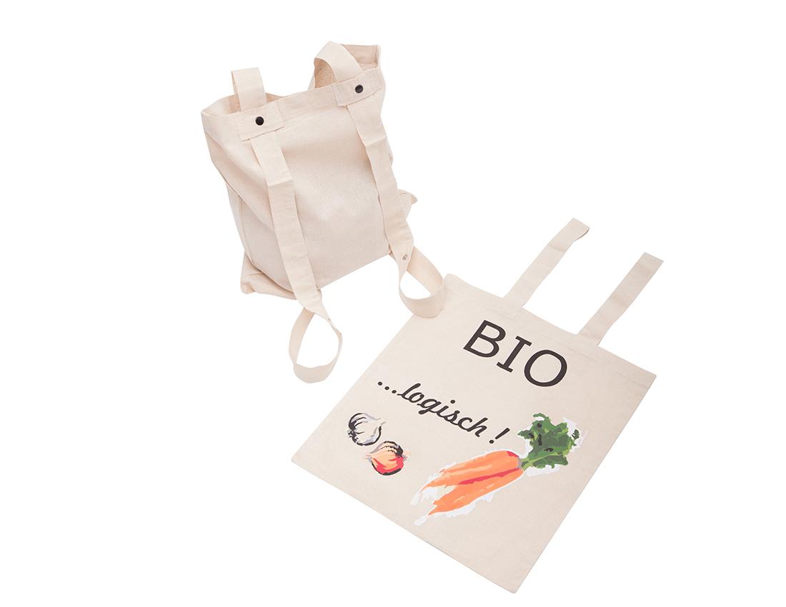 Rucksacktragetaschen, kerler GmbH, Kißlegg