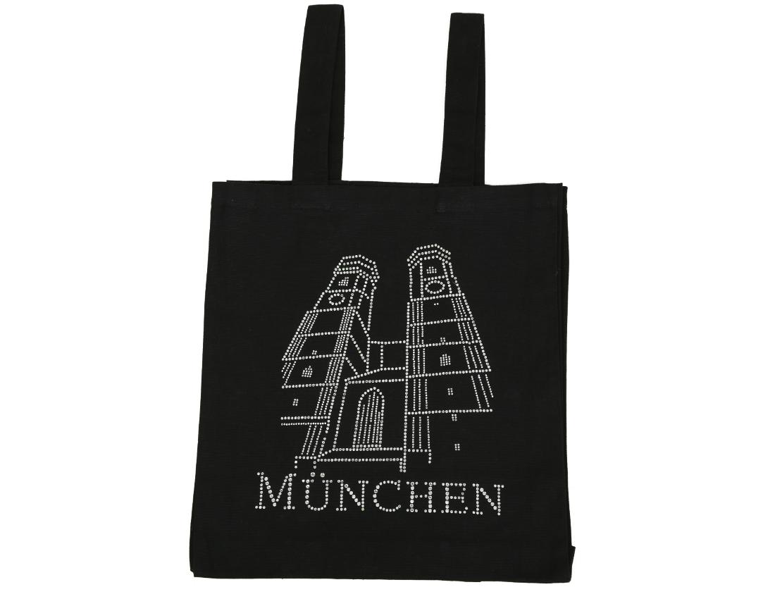 Strasstasche_München_1100_850
