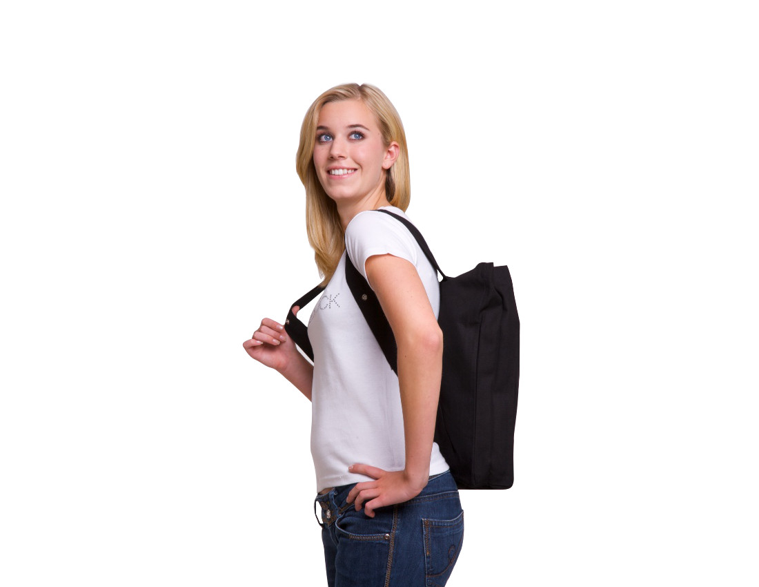 Rucksacktragetasche, kerler GmbH, Kißlegg
