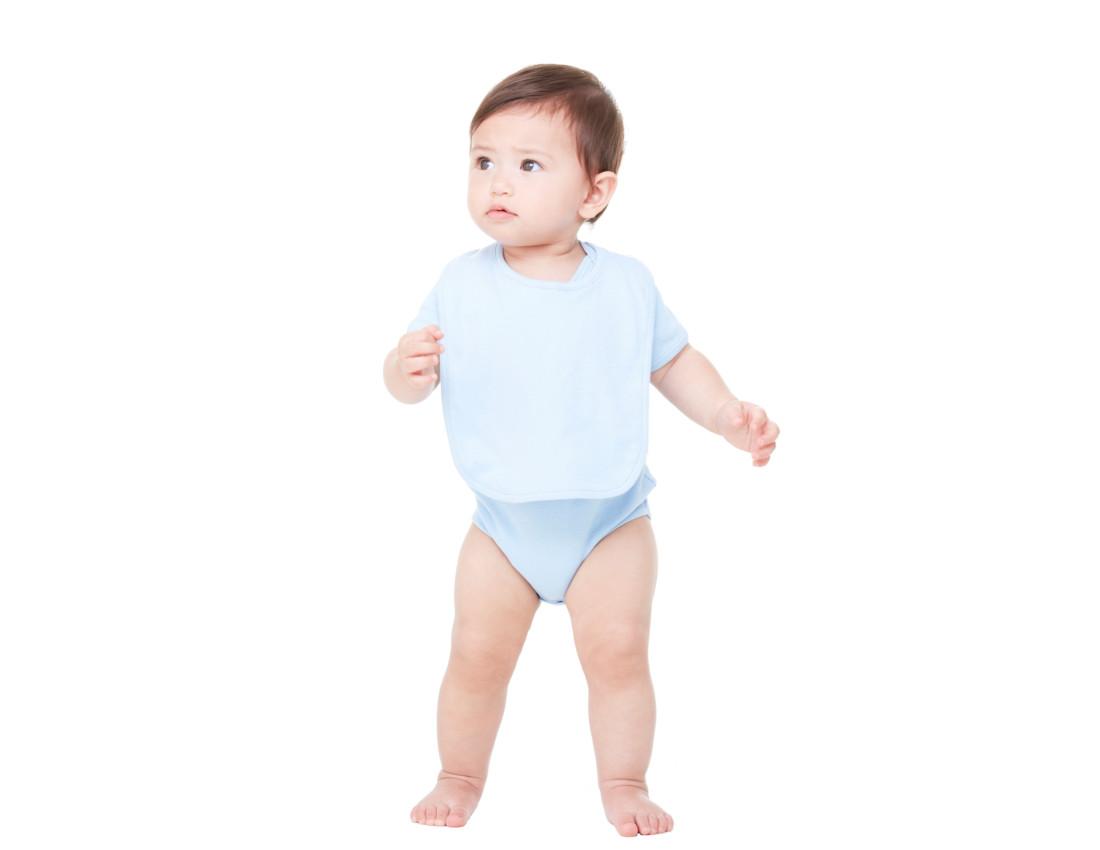 Baby-Artikel, Babylätzchen, kerler GmbH, Kißlegg