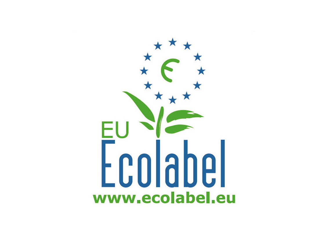 EU Ecolabel, Biobekleidung, kerler GmbH, Kißlegg