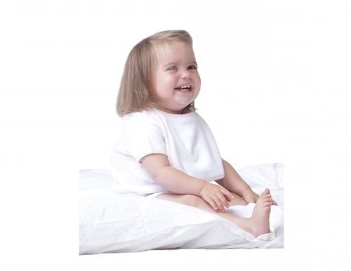 Baby-Artikel, kerler GmbH, Kißlegg