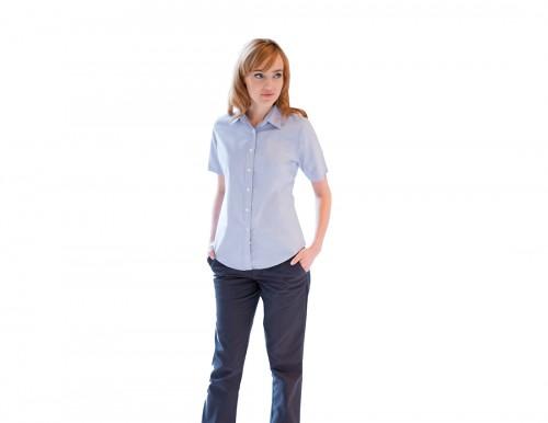 Blusen & Hemden, kerler GmbH, Kißlegg