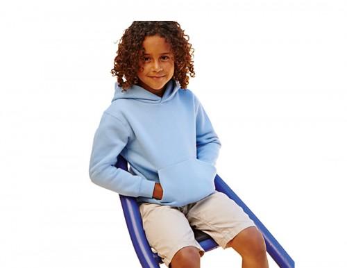 Kinderbekleidung, kerler GmbH, Kißlegg