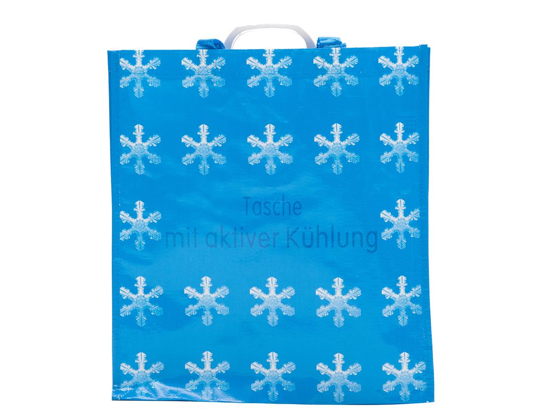 Kühltaschen, kerler GmbH, Kißlegg