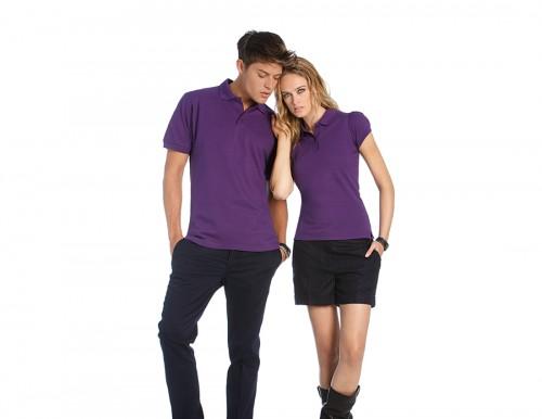 Polo-Shirts, kerler GmbH, Kißlegg