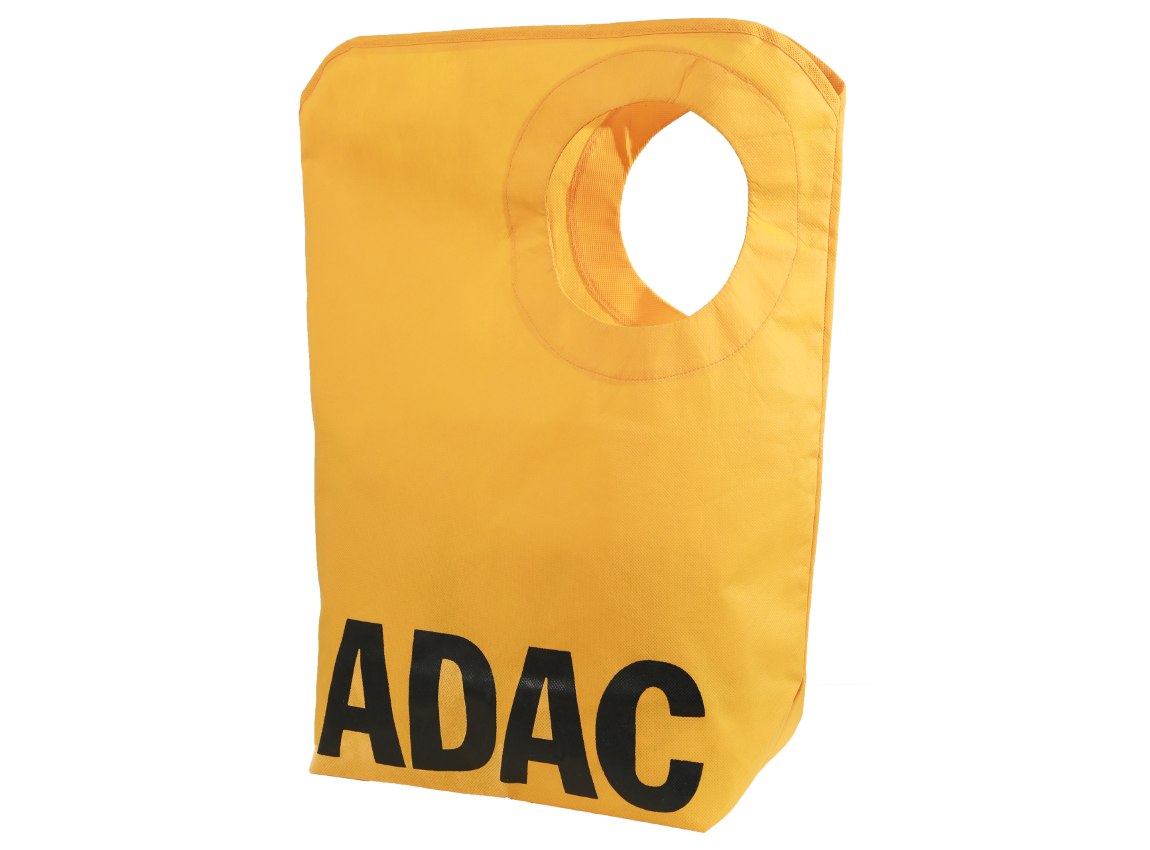 ADAC Badesack Badeshopper, Kerler GmbH, Kisslegg